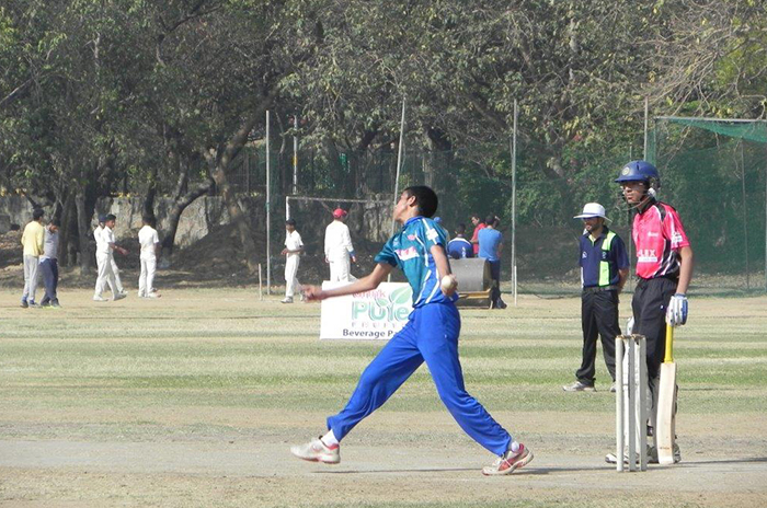 Junior-Pitch–2016