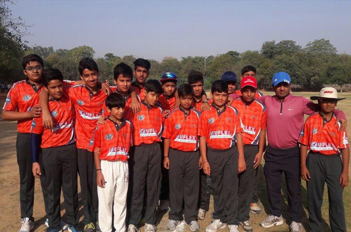 Junior-Pitch–2016-4