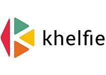 Khelfie3