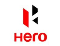 hero22