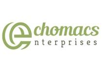 Echomacs-3